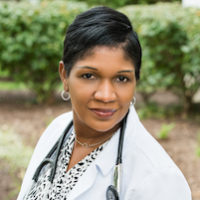 Claire Charles - Nurse Practitioner in Towson, Maryland